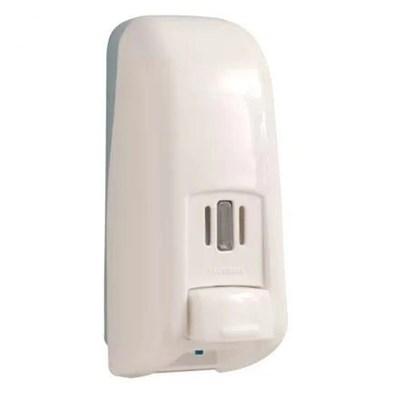 Dispensor De Líquido - Sabonte, Alcool Gel, Shampoo