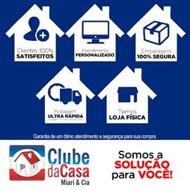 Kit De Ferramentas 7 Peças