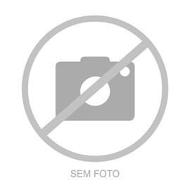 Maleta Com Soqueres Estriados E Acessórios 1/2 - 22 Peças 4360